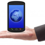 Insightful statistics to help you with a mobile marketing strategy in China
