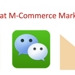 WeChat transcends mobile chat app status by introducing online purchasing