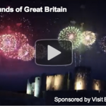 Be On choose Market Me China to promote Visit Britain in China