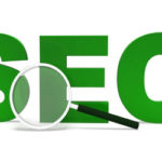 5 Ways SEO for Baidu Differs From SEO for Google