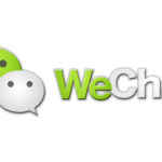 WeChat Official Account Setup for Overseas Companies