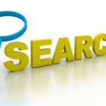 Major Search Engines in China – Statistics and Trends