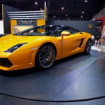 5 key facts about the luxury market in China