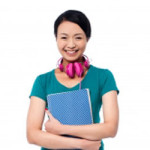 Good news for UK universities with Chinese student recruitment strategies