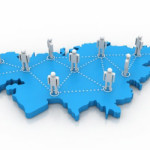 Statistics that show the potential for social media marketing in China