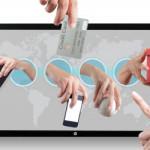 eCommerce forecast: China online shopping