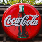 Thinking of doing business in China? Learn from Coca-Cola's success