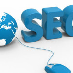 Chinese SEO tips from Baidu's top mobile searches in 2013
