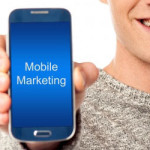 Mobile marketing in China during Chinese New Year