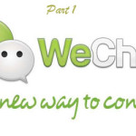 Top WeChat features for marketing to China