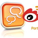 Weibo marketing in China part 1: key Weibo marketing tips