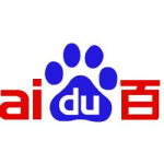 What role will Baidu play in future Chinese marketing strategies?