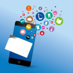 How important is mobile marketing in China?