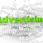 How can I use Baidu advertising to market in China?