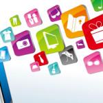 Identifying your target market using targeted Chinese advertising