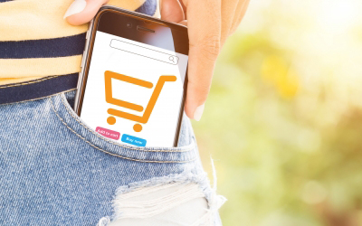 Alibaba Think Tank Predicts Strong Future for eCommerce in China