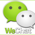 Reach China outbound tourism with WeChat advertising