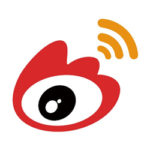 What you need to know about Weibo Stories